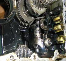 gearbox003
